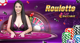 sexybaccarat roulette