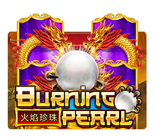 slotxo burning_pearl