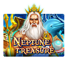 slotxo-neptune_treasure