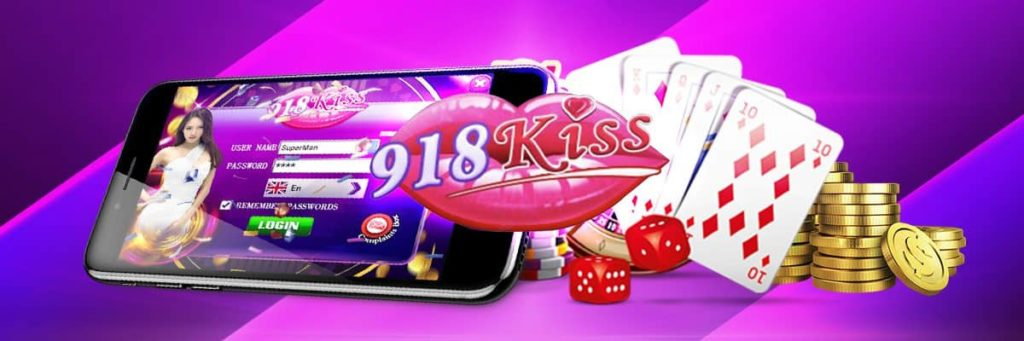 918kiss-slot-game6