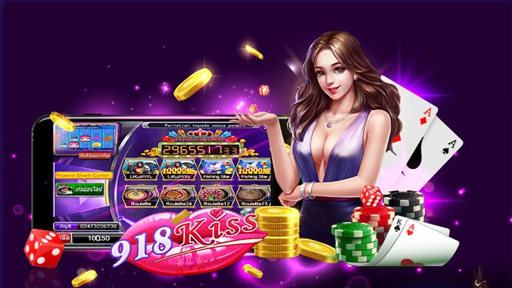 918kiss-slot7-BIGWIN369-game