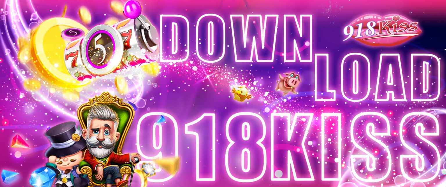 918kiss-slot-8-BIGWIN369-2